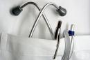 Клиниката по инфекциозни болести към ВМА вече приема и деца на възраст 12-18 г.