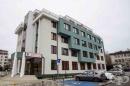 В Бургас ще се проведат безплатни прегледи за рак на маточната шийка