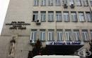 Консултации по сексуално и репродуктивно здраве в Първа САГБАЛ Св. София по случай световния ден на контрацепцията