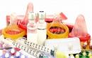 На 26 септември отбелязваме Световния ден на контрацепцията