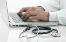 КНСБ иска 1260 лв. стартово за лекарите и 840 лв за медсестрите