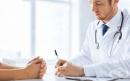 Лекарско звено в Бургас ще диагностицира пациентите с неясна диагноза