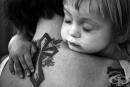 За една година в света са починали около 6 милиона деца под 5-годишна възраст и повече от 300 хиляди бременни жени