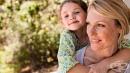 Промени в Кодекса на труда ще стимулират майките с по-високи доходи да се върнат на работа по-рано