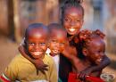 Одобриха първата в света ваксина срещу малария