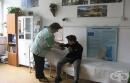 Обещание за по-високи заплати на медицинските специалисти в училища и детски градини