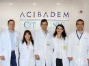 Медицинските физици от Аджибадем заеха първо място на международно състезание