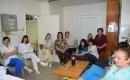 Медицинските сестри в Козлодуй отказаха да подпишат трудовите си договори