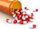 Хранителни добавки за отслабване увреждат сериозно сърцето и мозъка