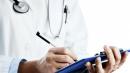 В София ще бъдат представени най-новите постижения в лечението на рак на белия дроб и меланома