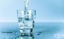Медицинският университет във Варна търси доброволци за проучване с минерална вода