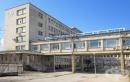 Диагностично-консултативният център във Велико Търново отново разполага с действащ скенер