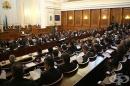 Парламентарните групи са единодушни за отпадането на мораториума върху новите лекарства