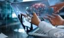 Техника за прогнозиране на прогресията на мозъчни тумори проправя път към персонализирано лечение