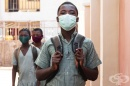 Мутация на коронавируса в Южна Африка и масова ваксинация през февруари 2021-ва