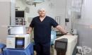 """Намаление на пакет """"Здраве на простатната жлеза"""" в Хил клиник за февруари 2021 г."""