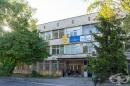 До края на 2019-а в Радомир ще започне работа Център за неотложна помощ