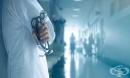 НЗОК вече реимбурсира всички терапии за лечение на епилепсия, включително и СВН метода