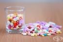 Приемът на обезболяващи повишава риска от сърдечна недостатъчност