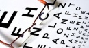 Безплатни прегледи за глаукома и в Димитровград