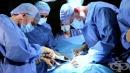 """Хирурзи от """"Токуда"""" извършиха сложна операция на дете"""