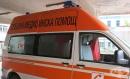 Началникът на спешното в Добрич напуска заради агресията срещу служителите
