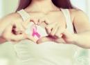 Откритие на учени дава нова надежда за болните от рак на гърдата