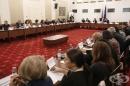 Парламентарната здравна комисия прие на първо четене промените в Закона за лечебните заведения