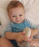 """Първата у нас лапароскопска операция на бебе осъществиха в УМБАЛ """"Св. Марина"""""""