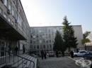 Забравена жена в скенера предизвика проверка в болницата в Павликени