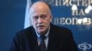 Д-р Бойко Пенков: Електронната рецепта ще спре лошата практика за купуване на лекарства без показания