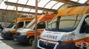 50 от служителите в Спешния център в Русе са подали оставки