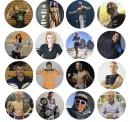 Вижте кои са звездите в програмата на Bulgaria Sports & Wellness Show 2020