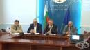 8 юли 2021 г.: Министър Кацаров и екипът му представиха Националния план за справяне с COVID-19