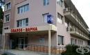В СБАЛОЗ – Варна започват прегледи за рак на гърдата и на маточната шийка