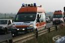 Премиерът Борисов обеща хеликоптер за нуждите на Спешна помощ