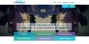 """Тони представи новата си песен """"Пробуждане"""", вдъхновена от портала за най-честите автоимунни заболявания probudise.bg"""