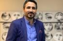 Естетичният хирург проф. Селахатин Йозмен ще консултира в София на 22 февруари 2020 г.