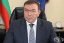 Министър Костадин Ангелов: Предприети са всички действия за навременното и качествено лечение на децата у нас и в чужбина