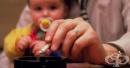 Всяко пето от десет деца е изложено на пасивно тютюнопушене
