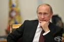 В Русия регистрираха лекарство срещу Ебола