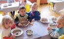 Спешно търсят медицински сестри за яслите в Пловдив