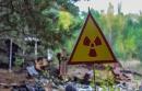 Радиоактивни частици с неясен произход са открити в Европа