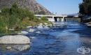 Повече от половината случаи на удавяне се случват във вътрешни водоеми