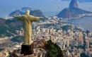"Опасна, устойчива на медикаменти ""супер бактерия"", откриха в Рио де Жанейро"