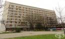 Увеличават се случаите на варицела в Пловдивско