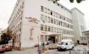 В София ще се извършват безплатни гинекологични и мамологични прегледи