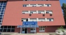 """Започват лечението на пет деца със СМА в СБАЛДБ """"Проф. д-р Иван Митев"""""""