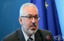 Позицията на Семерджиев за обвиненията в престъпление