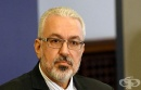Здравният министър Илко Семерджиев е обвинен в престъпление